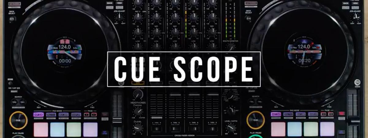 ddj-1000-cue-scope-tutorials