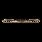 DDJ-1000SRT-N