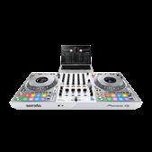 DDJ-1000SRT-W_prm_set_laptop