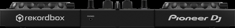 DDJ-400