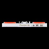 DDJ-400-HA_prm_rear_201130