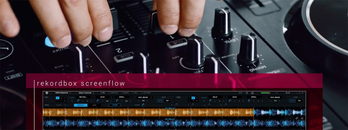 Long-mix-with-loop-DDJ400