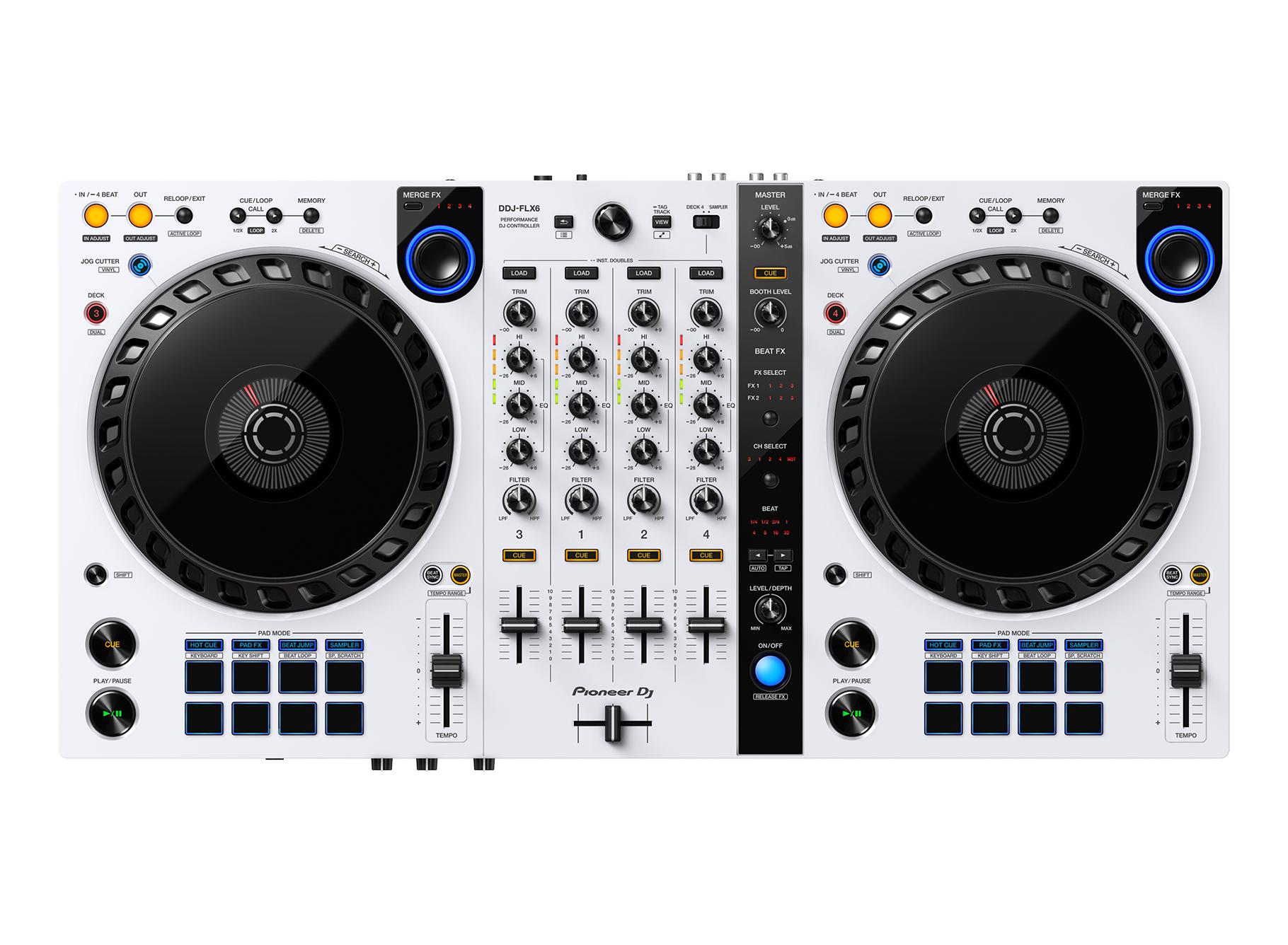 DDJ-FLX6-W_prm_top_210630_1820x1336