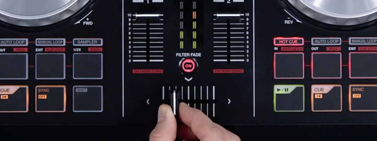 DDJ-SB2 tutorial 2 thumb