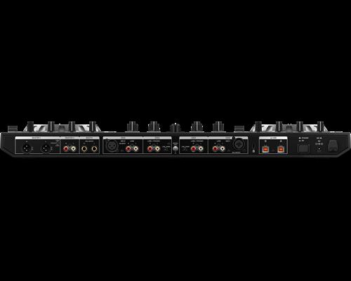 DDJ-SX3