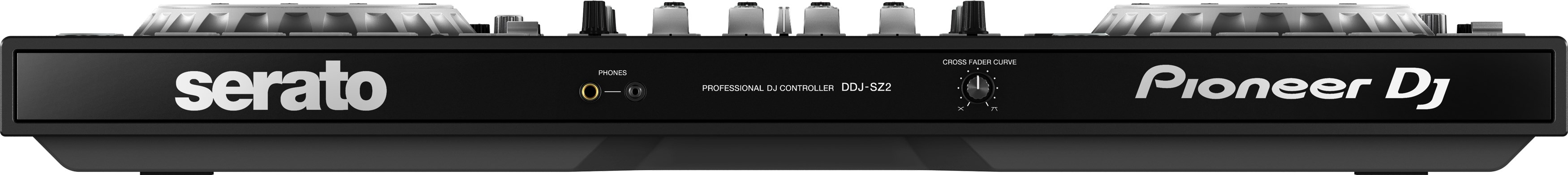 DDJ-SZ2