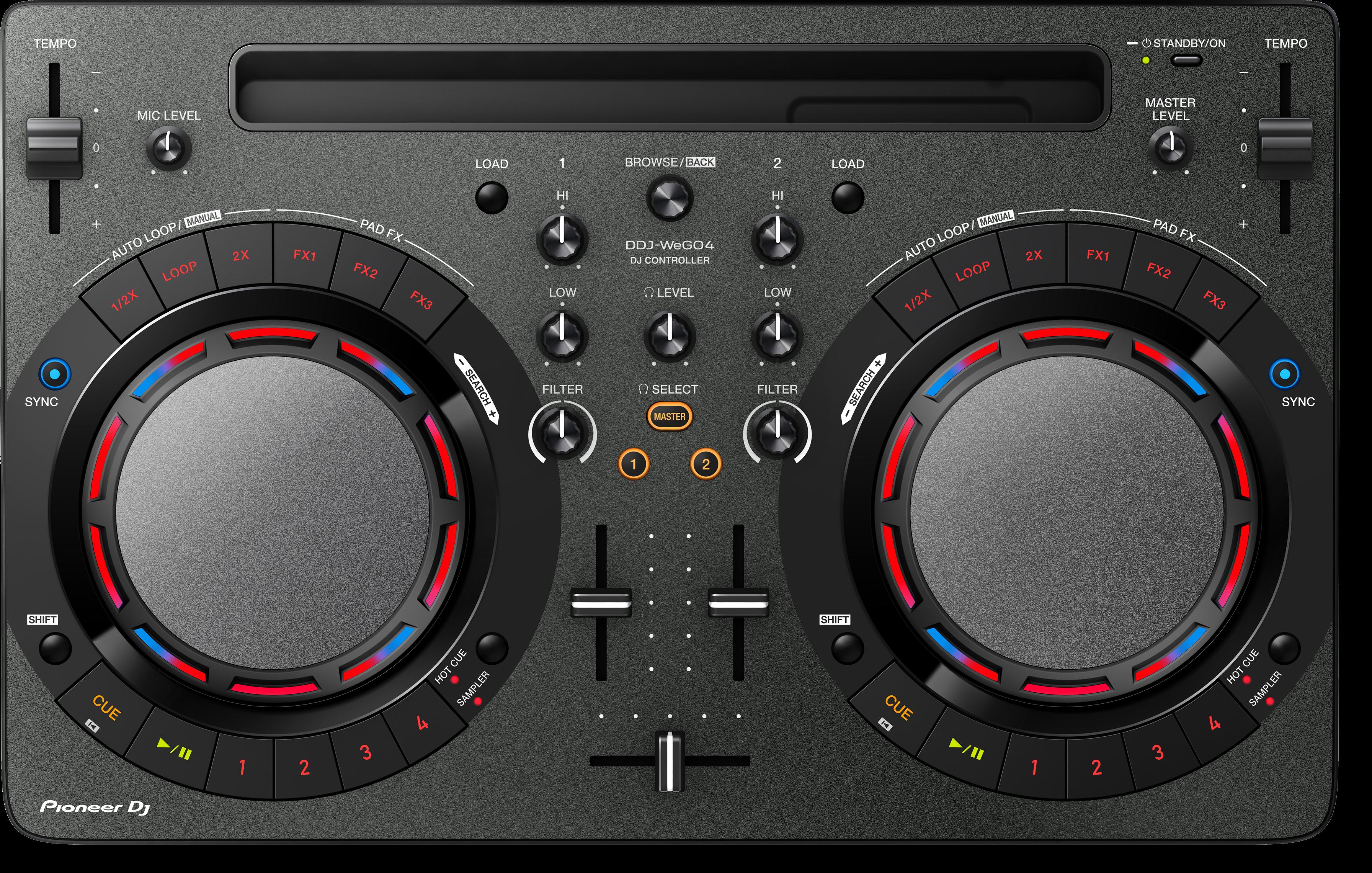 rekordbox dj 4.5 license key
