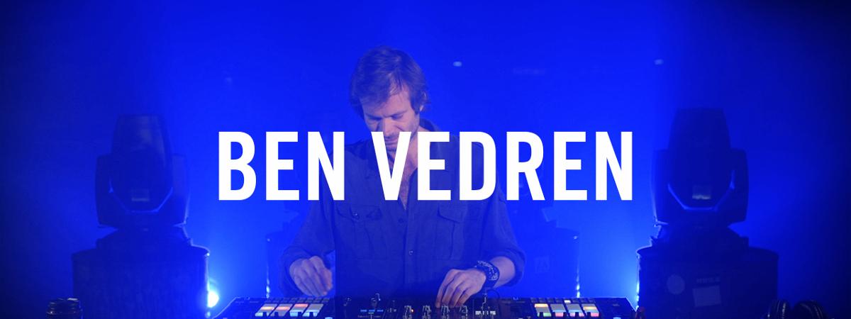 DJS-1000-BenVedren-performance-prev