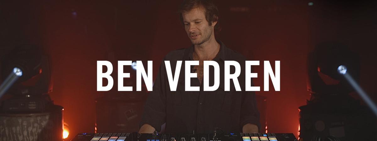 DJS-1000-BenVedren-Walkthrough-prev