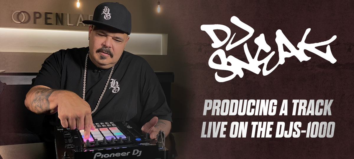 djs-1000-dj-sneak-producing-a-track-prev