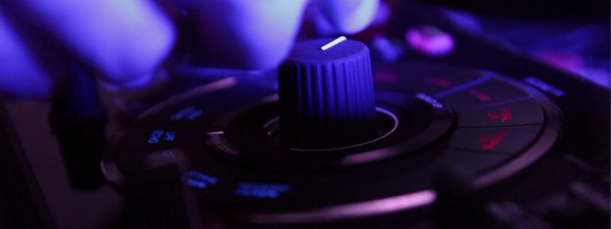 Pioneer DJ Artist Suite, RMX-1000 Interviews