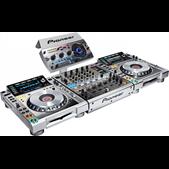 RMX-1000-M - DJM-900NXS-M