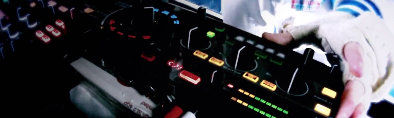 rmx-1000-header-img