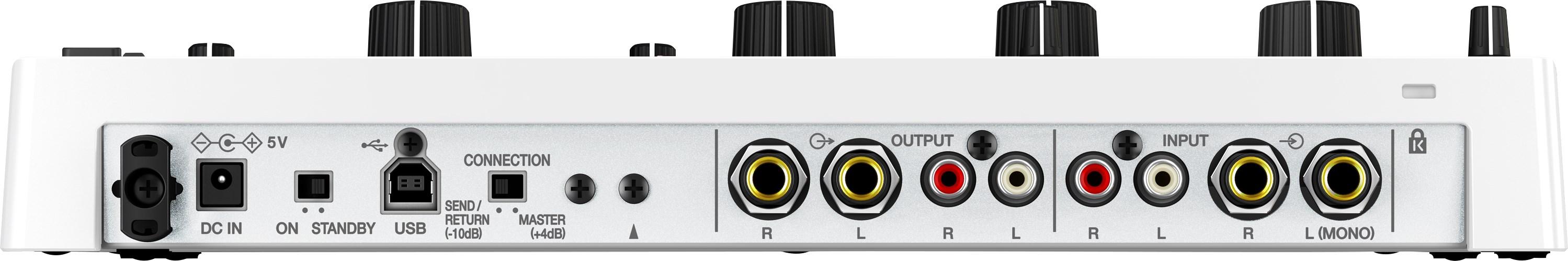 RMX-1000-W back