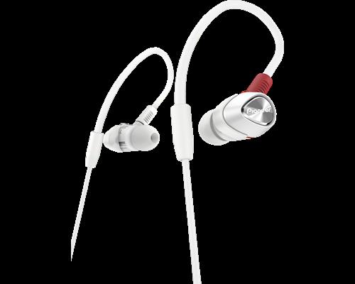 DJE-1500-W