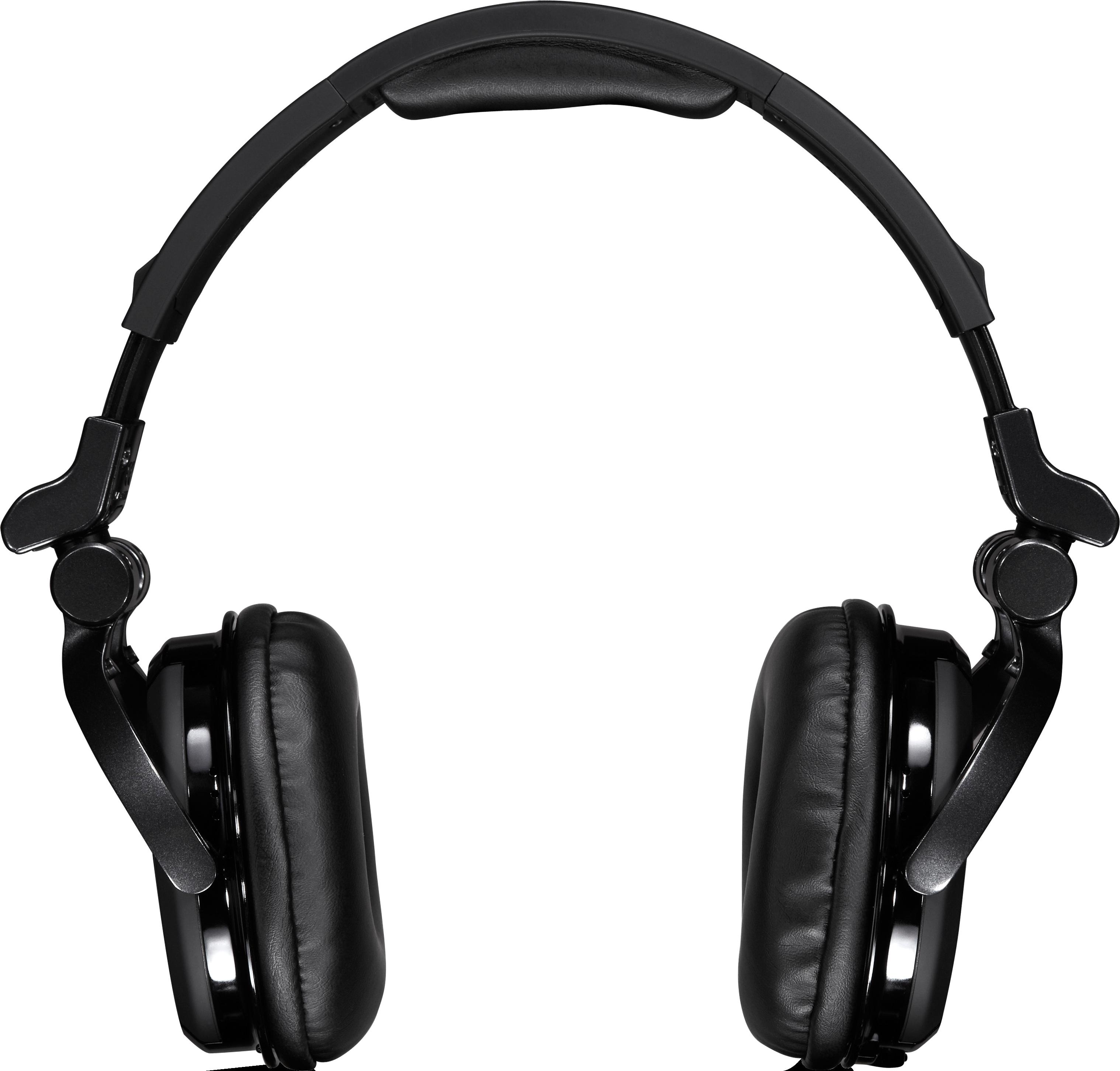 HDJ-1500 front