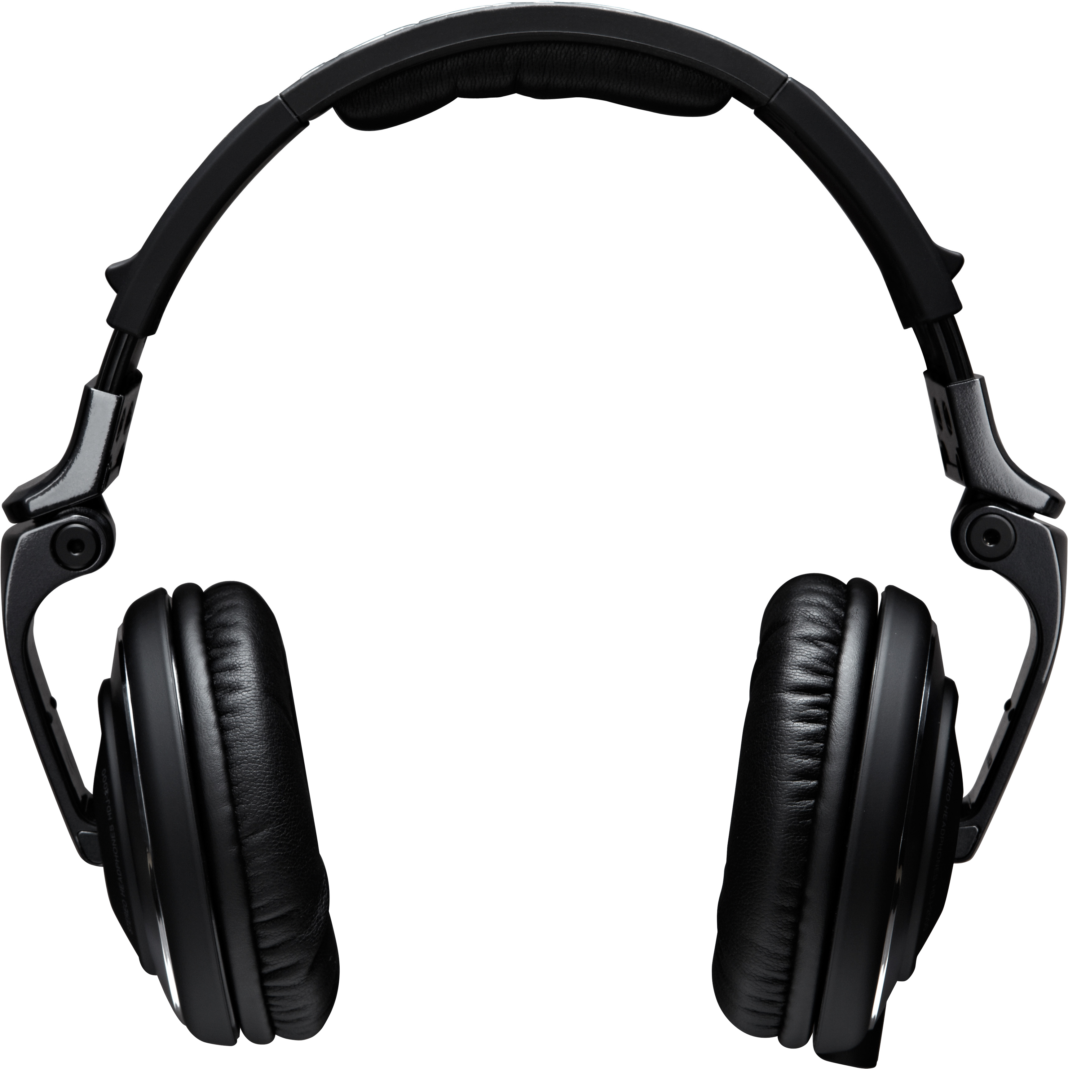 HDJ-2000