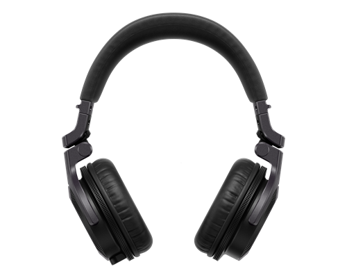HDJ-CUE1-wired-front