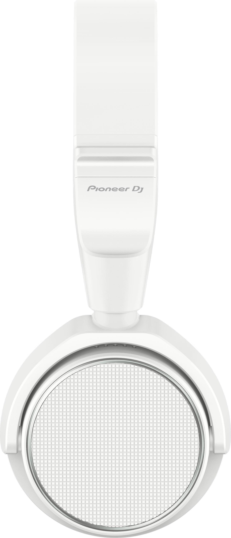 HDJ-S7-W