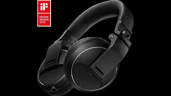 HDJ-X5-K