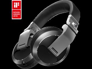 HDJ-X7