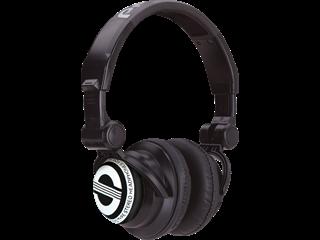 SE-DJ5000