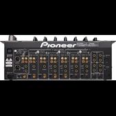 DJM-1000
