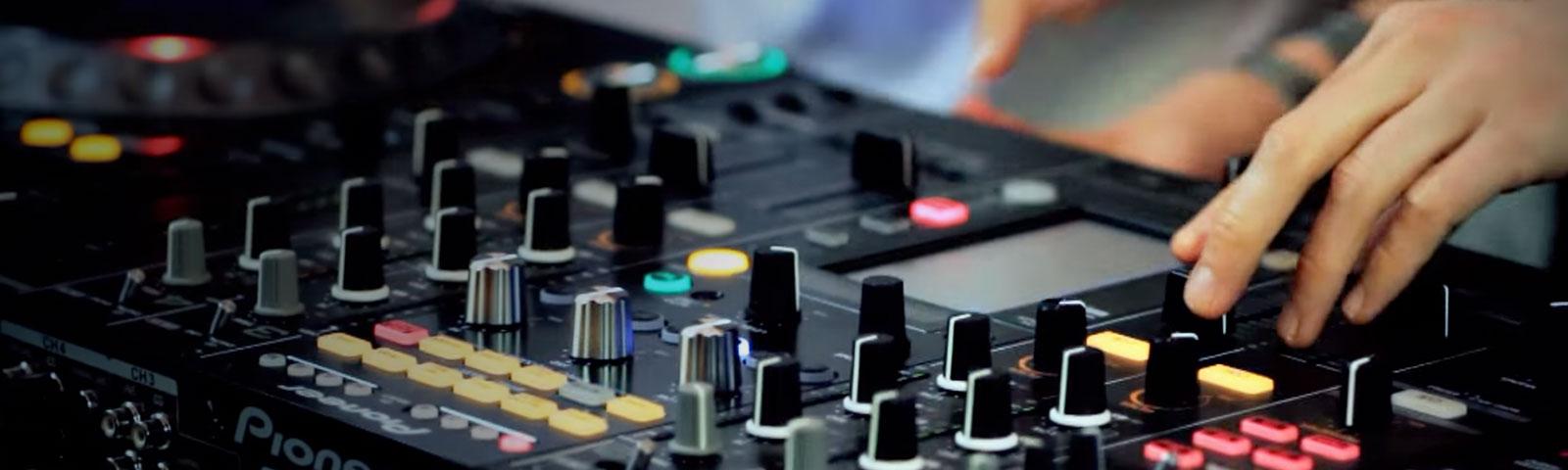DJM-2000NXS header