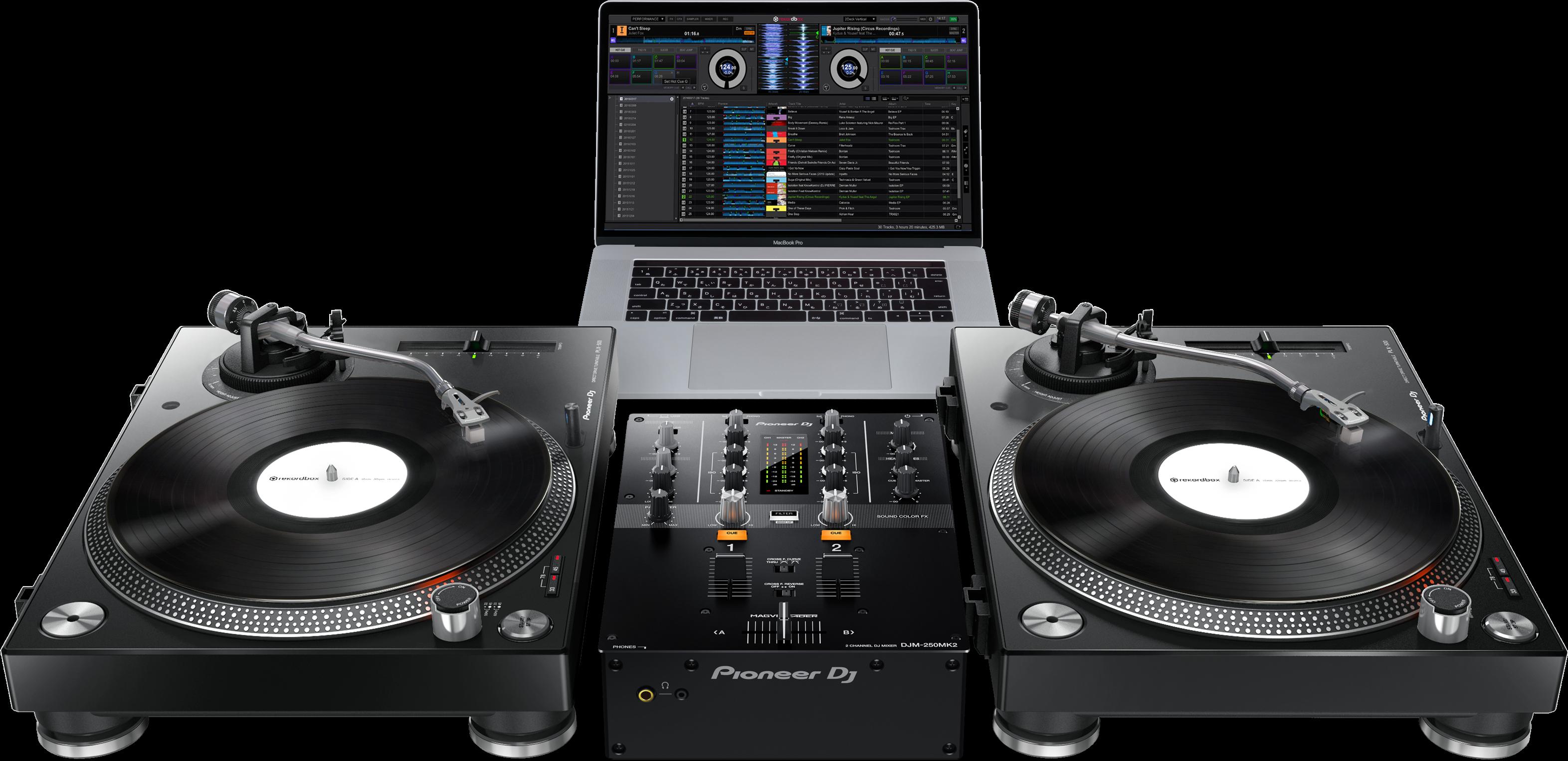 djm-250mk2-dvs-set-new