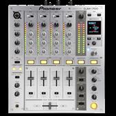 DJM-700-S
