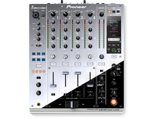 DJM-900NXS