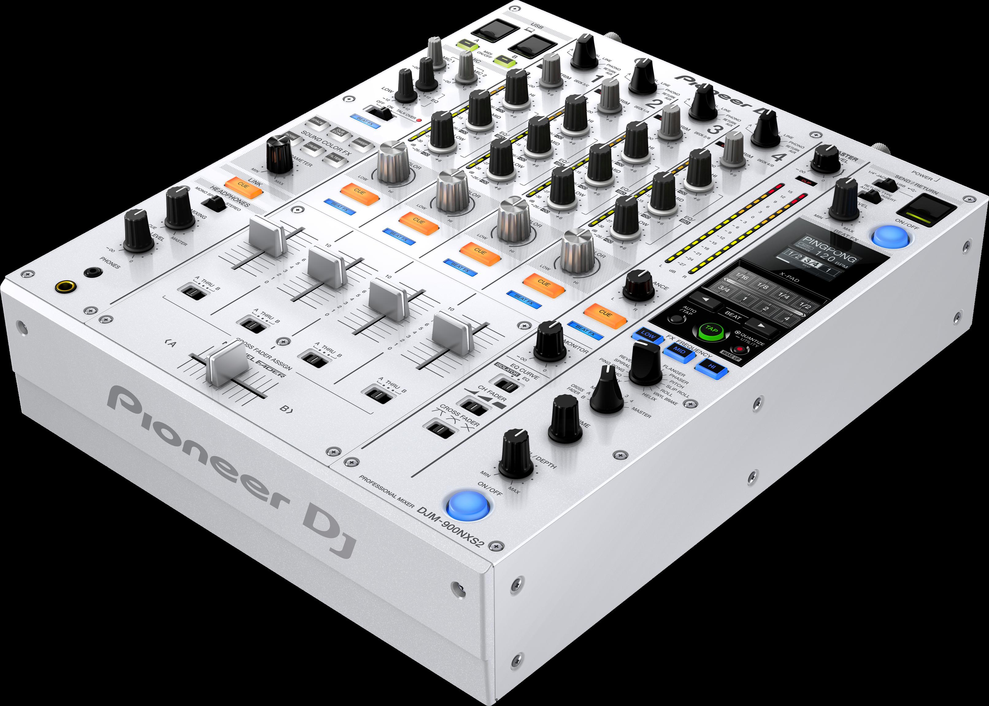 djm-900nxs2-w-angle