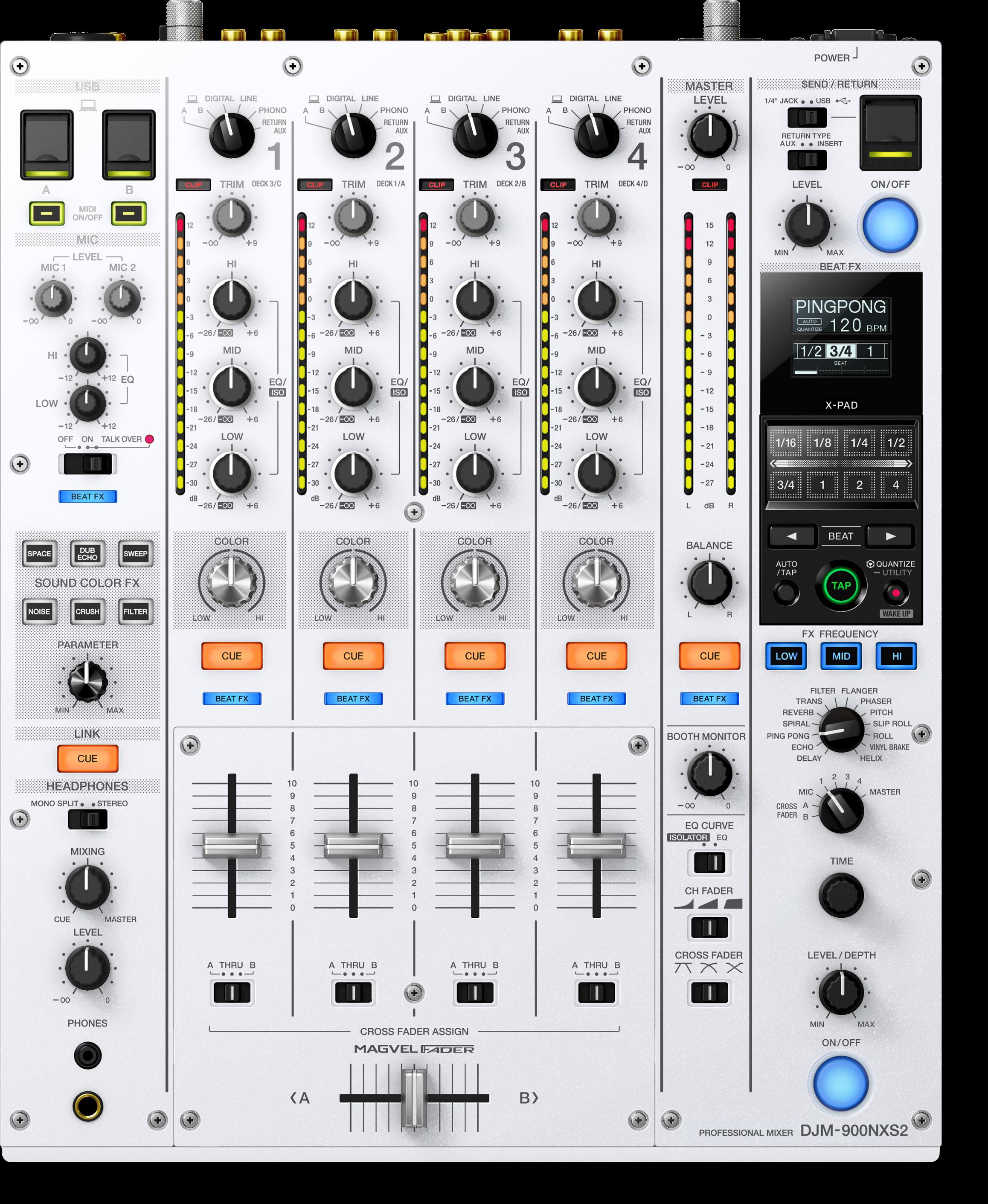 DJM-900NXS2-w-main