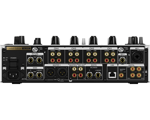 djm-900nxs2-w-rear