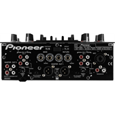 DJM-909 back