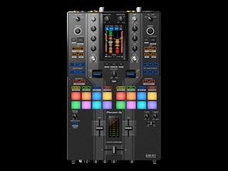 DJM-S11-SE_prm_top_200828