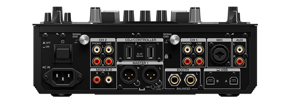 https://www.pioneerdj.com/-/media/pioneerdj/images/products/mixer/djm-s11/hot-spot-djm-s11-rear-pc.png