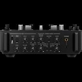 DJM-S9 front