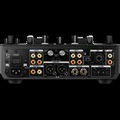 DJM-S9 rear