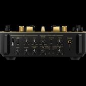 DJM-S9-N front