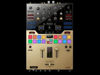 DJM-S9-N main