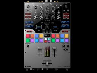 DJM-S9-S