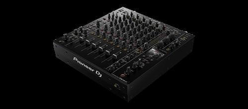 DJM-V10-LF