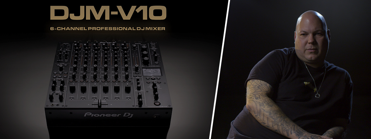 djm-v10-artist-insights-dynamics-and-processing-video-prev
