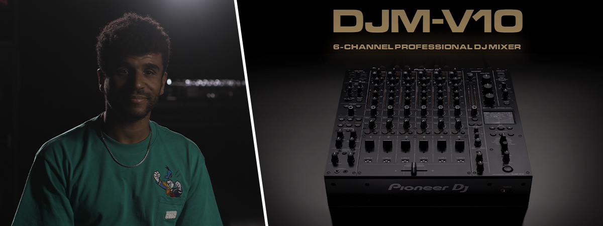 djm-v10-artist-insights-fx-control-and-routing-video-prev