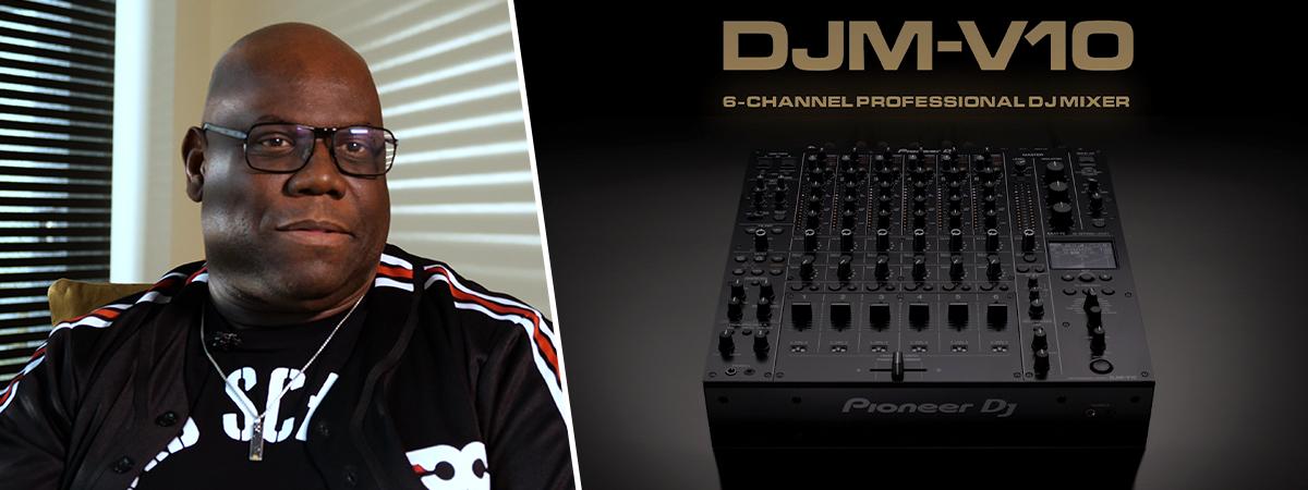 djm-v10-artist-insights-sound-and-set-up-video-prev
