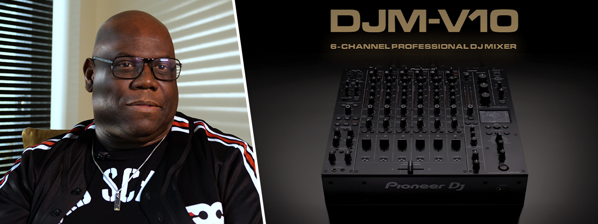djm-v10-artist-insights-sound-and-set-up-video-prev
