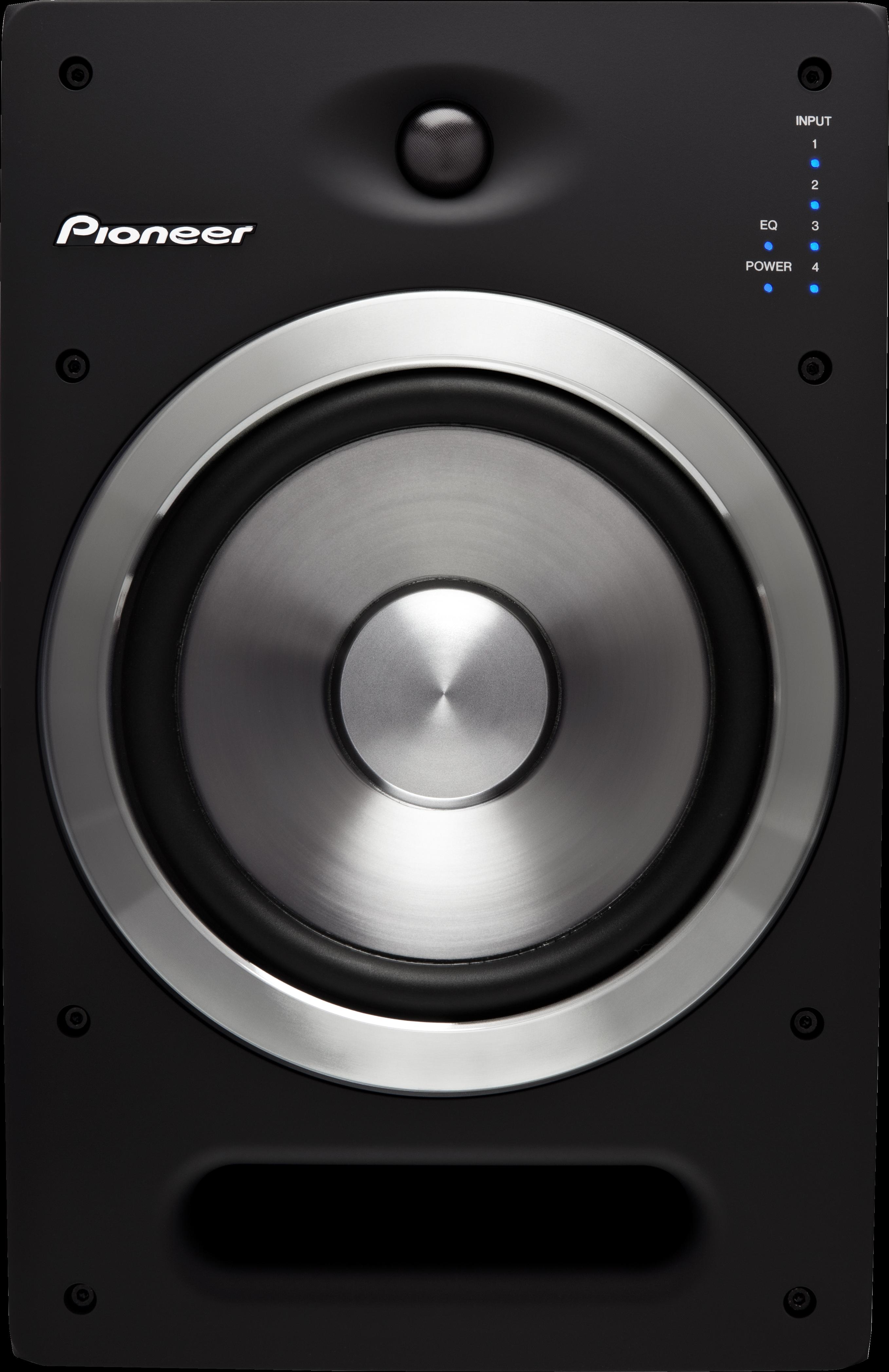 S-DJ08