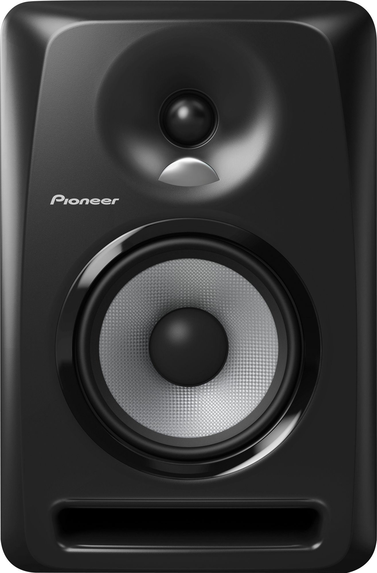 S-DJ50X main