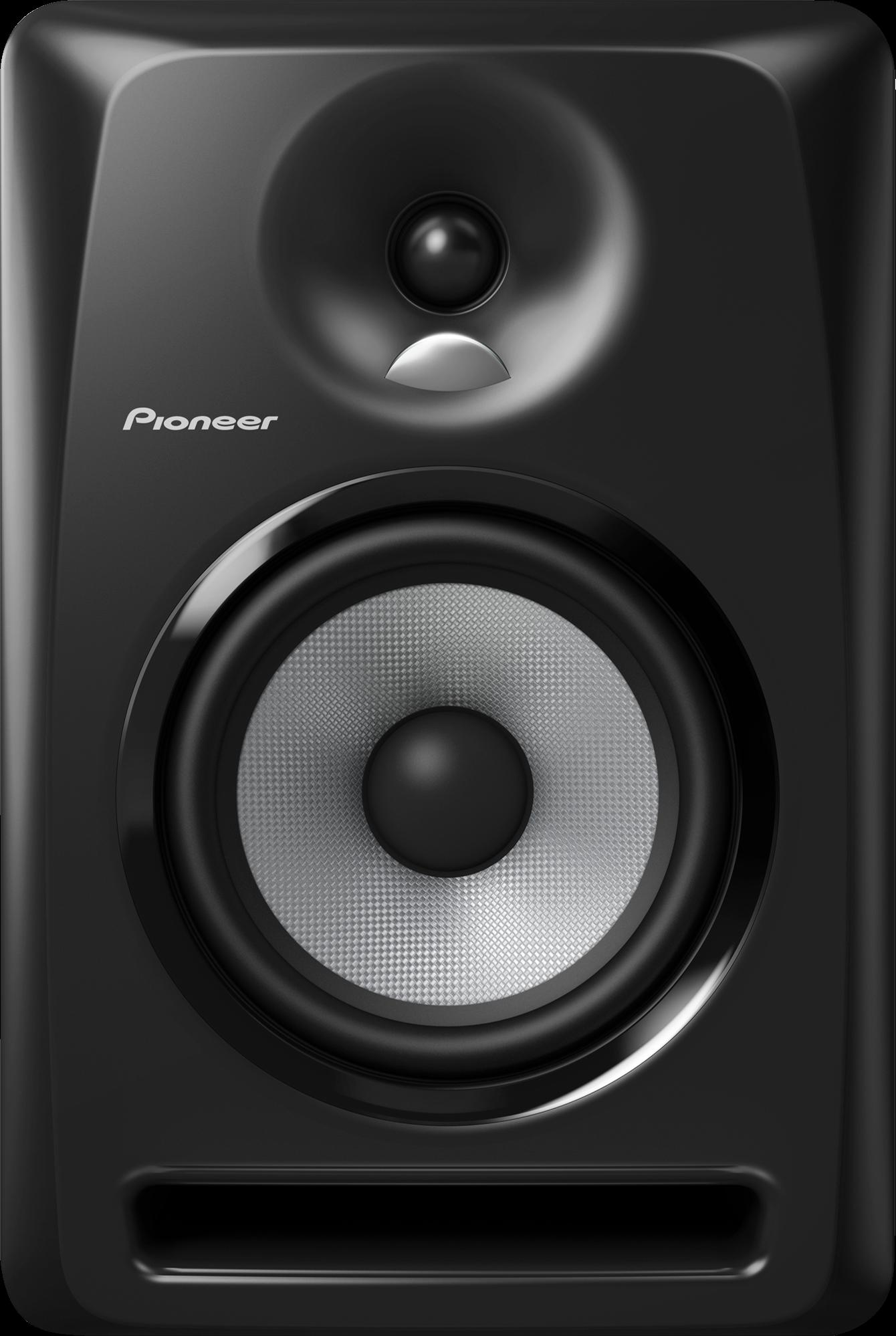 S-DJ60X main